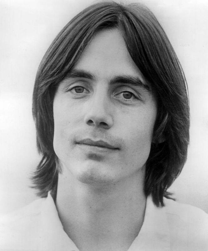 jackson browne - photo #20