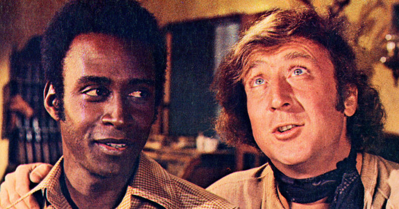 Blazing Saddles Quotes List Of Top 30 Movie Quotes From